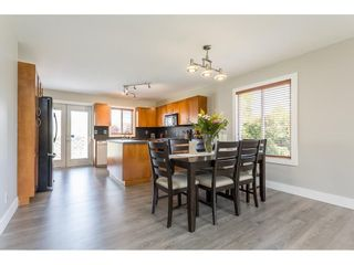 Photo 12: 33275 CHERRY Avenue in Mission: Mission BC House for sale : MLS®# R2580220