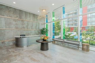 Photo 32: 502 1708 ONTARIO Street in Vancouver: Mount Pleasant VE Condo for sale (Vancouver East)  : MLS®# R2617987
