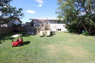 Photo 25: 6 Blake Crescent in Aberdeen: Residential for sale : MLS®# SK866912