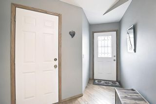 Photo 4: 20 1008 Woodside Way NW: Airdrie Row/Townhouse for sale : MLS®# A1133633