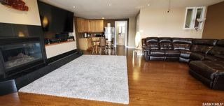 Photo 37: 456 Abel Drive in Crooked Lake: Residential for sale : MLS®# SK852166