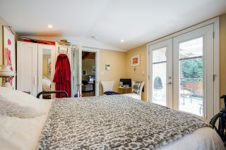 Photo 15: 274 MARINER Way in Coquitlam: Coquitlam East House for sale : MLS®# R2606879