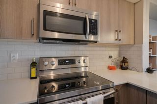 Photo 6: 4104 450 Sage Valley Drive NW in Calgary: Sage Hill Apartment for sale : MLS®# A1151937