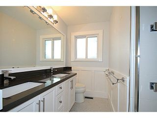 Photo 12: 7357 CULLODEN Street in Vancouver: South Vancouver House for sale (Vancouver East)  : MLS®# V1096878