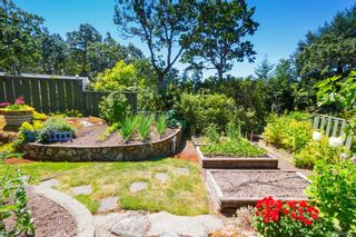 Photo 30: 1273 Fairlane Terr in Saanich: SE Maplewood House for sale (Saanich East)  : MLS®# 845075
