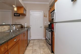 Photo 10: 303 7088 West Saanich Rd in : CS Brentwood Bay Condo for sale (Central Saanich)  : MLS®# 876708