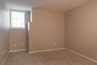 Photo 12: 511 164 BRIDGEPORT Boulevard: Leduc Carriage for sale : MLS®# E4257663