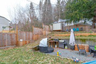 Photo 25: 233 North Shore Rd in : Du Lake Cowichan Half Duplex for sale (Duncan)  : MLS®# 866195
