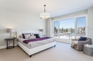 Photo 19: 106 Valour Circle SW in Calgary: Currie Barracks Detached for sale : MLS®# A1073300