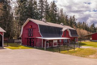 Photo 95: 1358 Freeman Rd in : ML Cobble Hill House for sale (Malahat & Area)  : MLS®# 872738