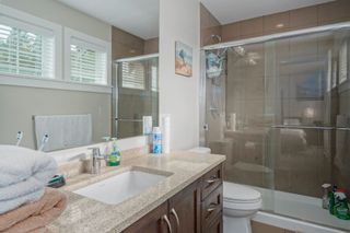 """Photo 20: 32619 PRESTON Boulevard in Mission: Mission BC House for sale in """"HORNE CREEK"""" : MLS®# R2625065"""
