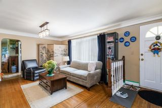 Photo 4: 2219 E 25TH Avenue in Vancouver: Collingwood VE House for sale (Vancouver East)  : MLS®# R2624628