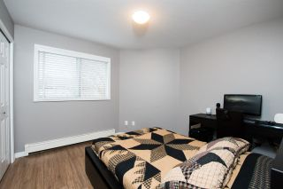 Photo 23: 6248 BRODIE Place in Delta: Holly House for sale (Ladner)  : MLS®# R2588249