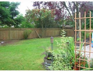 """Photo 3: 1315 W 15TH Street in North_Vancouver: Norgate House for sale in """"NORGATE"""" (North Vancouver)  : MLS®# V666224"""