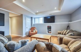 Photo 28: 29 Eastgate Circle in Whitby: Brooklin House (2-Storey) for sale : MLS®# E5090105