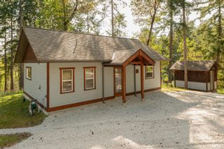 Photo 47: 1041 Sunset Dr in : GI Salt Spring House for sale (Gulf Islands)  : MLS®# 874624