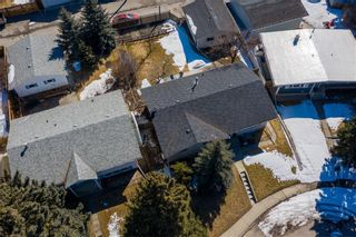 Photo 34: 6124 LEWIS Drive SW in Calgary: Lakeview Detached for sale : MLS®# C4293385