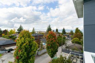 "Photo 30: 307 4867 CAMBIE Street in Vancouver: Cambie Condo for sale in ""Elizabeth"" (Vancouver West)  : MLS®# R2625507"
