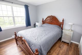 Photo 11: 579 Highway 1 in Mount Uniacke: 105-East Hants/Colchester West Residential for sale (Halifax-Dartmouth)  : MLS®# 202117448