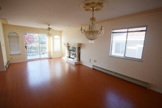 Photo 5: 495 E 21ST Avenue in Vancouver: Fraser VE House for sale (Vancouver East)  : MLS®# R2543860