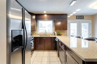 Photo 15: 303 Silver Valley Rise NW in Calgary: Silver Springs Detached for sale : MLS®# A1084837