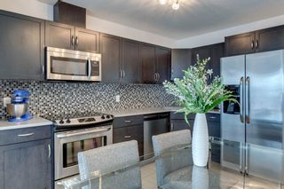 Photo 6: 403 1320 1 Street SE in Calgary: Beltline Apartment for sale : MLS®# A1131354