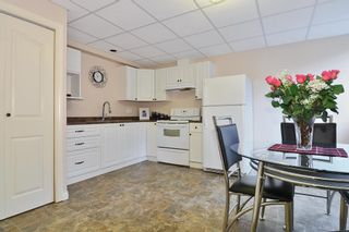 Photo 16: 21098 44 A Ave CEDAR Ridge in Langley: Home for sale : MLS®# F1323545