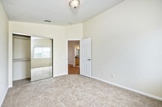 Photo 5: SAN DIEGO House for sale : 4 bedrooms : 824 18Th St
