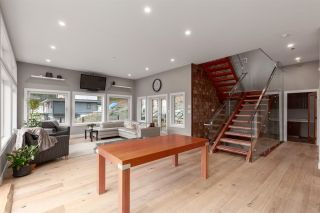 """Photo 11: 2205 CRUMPIT WOODS Drive in Squamish: Plateau House for sale in """"CRUMPIT WOODS"""" : MLS®# R2583402"""