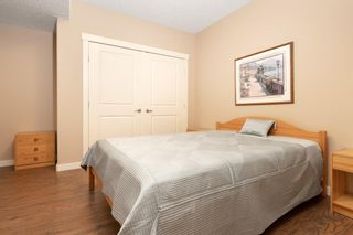 Photo 24: 32 Evergreen Row SW in Calgary: Evergreen Detached for sale : MLS®# A1062897