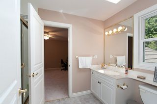 "Photo 27: 5445 123RD Street in Surrey: Panorama Ridge House for sale in ""PANORAMA RIDGE"" : MLS®# F1409369"