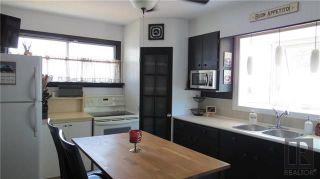 Photo 2: 462 Neil Avenue in Winnipeg: Residential for sale (3D)  : MLS®# 1820929