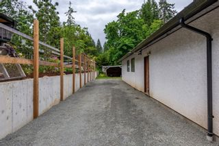 Photo 37: 4768 Wimbledon Rd in : CR Campbell River South House for sale (Campbell River)  : MLS®# 877100