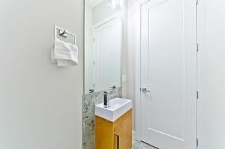 Photo 6: 1216 6 Street NE in Calgary: Renfrew Detached for sale : MLS®# A1086779