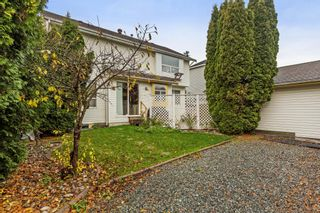 "Photo 19: 6510 184 Street in Surrey: Cloverdale BC House for sale in ""CLOVER VALLEY"" (Cloverdale)  : MLS®# R2222955"