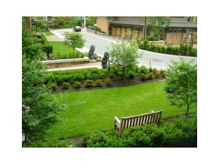 Photo 8: 1222 5115 GARDEN CITY Road in Richmond: Brighouse Condo for sale : MLS®# V939582