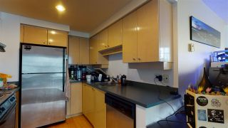 Photo 12: 1602 1009 EXPO Boulevard in Vancouver: Yaletown Condo for sale (Vancouver West)  : MLS®# R2539729