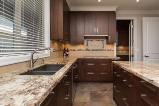 Photo 19: 5291 LANCING Road in Richmond: Granville House for sale : MLS®# R2605650