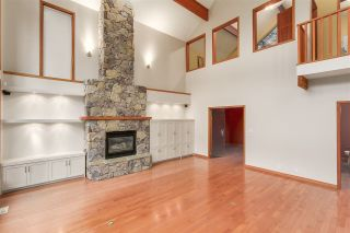 Photo 6: 1880 RIVERSIDE Drive in North Vancouver: Seymour NV House for sale : MLS®# R2221043