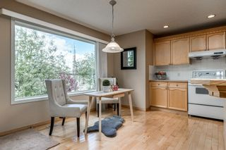 Photo 7: 637 Hamptons Drive NW in Calgary: Hamptons Detached for sale : MLS®# A1112624