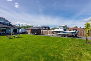 Photo 43: 2255 Forest Grove Dr in : CR Campbell River West House for sale (Campbell River)  : MLS®# 876456