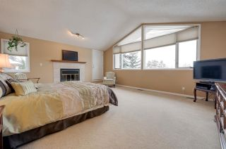 Photo 28: 192 QUESNELL Crescent in Edmonton: Zone 22 House for sale : MLS®# E4230395