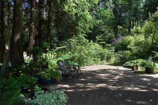 Photo 11: 3546 BEACH Avenue: Roberts Creek House for sale (Sunshine Coast)  : MLS®# R2183569