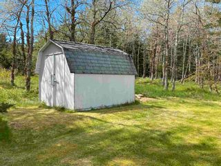 Photo 9: 215 Wine Harbour Road in Wine Harbour: 303-Guysborough County Residential for sale (Highland Region)  : MLS®# 202115500