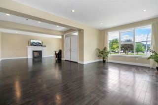 Photo 6: 45380 HODGINS Avenue in Chilliwack: Chilliwack W Young-Well House for sale : MLS®# R2590337