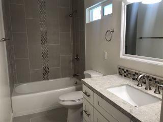 Photo 12: LA MESA House for sale : 3 bedrooms : 8080 Carlette St