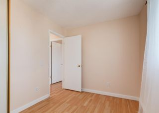 Photo 19: 26 River Rock Way SE in Calgary: Riverbend Detached for sale : MLS®# A1147690