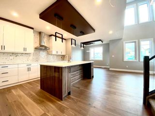 Photo 7: 6513 CRAWFORD Place in Edmonton: Zone 55 House for sale : MLS®# E4255228