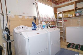 Photo 16: 739 Sweeney Street in Regina: Mount Royal RG Residential for sale : MLS®# SK761854