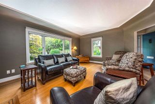 Photo 2: 2923 W 33RD AVENUE in Vancouver: MacKenzie Heights House for sale (Vancouver West)  : MLS®# R2420587